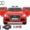 Masina electrica pentru copii Audi Q5 NOU 2018