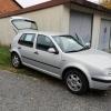 Masina Volkswagen Golf 4