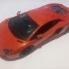 Masinuta cu telecomanda Lamborghini Aventador LP700-4