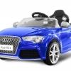 Masinuta electrica Audi RS5