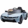 Masinuta electrica BMW i8 Coupe STANDARD