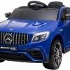Masinuta electrica Mercedes GLC 63s 2x35W 12V STANDARD
