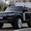 Masinuta electrica Range Rover Vogue HSE 4x4 180W