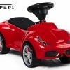 Masinuta pentru copii Ferrari F458 #New 2018