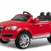 Masinuta Pentru Copii Model:Audi Q7 SUV