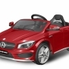 Masinuta Pentru Copii Model:Mercedes CLA45