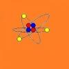 Matematica, fizica online (SKYPE)