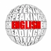 Meditatii interactive engleza