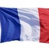 Meditatii la limba franceza
