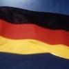 Meditatii la limba germana