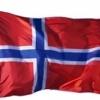 Meditatii Limba Norvegiana