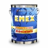 Membrana Poliuretanica Hidroizolanta EMEX /Kg - Gri