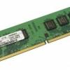Memorie RAM SH