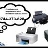 Mentenanta imprimante si multifunctionale rapid si convenabil.