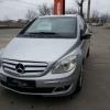 MERCEDES-BENZ B150, hatchback 5 usi, 1.5 E (95 CP) cash sau leasing