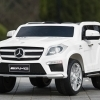 Mercedes Benz GL63