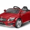 Mercedes CLA45 2x 35W