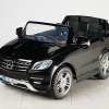 Mercedes ML350 SUV 2x25W