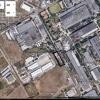 Metalurgiei, teren in suprafata totala   de 7500 mp,