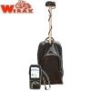 Mg Navigator dispozitiv de ghidare prin GPS