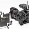 Microfoane, Lavaliere Wireless Azden, Sennheiser, Sony