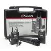 Microfoane si lavaliere Wireless pentru videoamere si DSLR