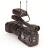 Microfoane wireless Sennheiser, Azden, Sony pentru videocamere si DSLR