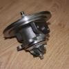 Miez, kit reparatie turbosuflanta 1.5 DCI 48 kw 50 kw 60kw