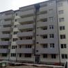 Militari  Element City Residence
