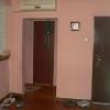 Militari, sector 6, apartament 4 camere