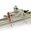 MLIP100-  encoder liniar magnetic
