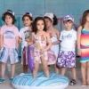 Modeling/figuratie copii