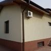 Mogosoaia - Viilor casa 8 camere D+P, an 2009