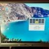Monitor Acer LCD adus din Norvegia de vanzare !