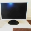 Monitor lcd philips 22', model 220sw9