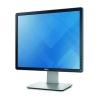 Monitor LED IPS de 19 inch 5:4