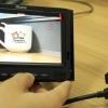 Monitor RUIGE TL-S480HDA 4.8 inch, excelent filmari cu DSLR, Steady, Slider !