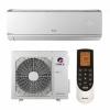 Montaj aparate de climatizare
