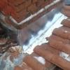 Montaj jgheaburi, burlane, reparatii acoperisuri