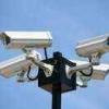 Montaj sisteme de alarma si supraveghere video
