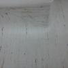 Montaj / Vanzare Covor pvc Linoleum Mocheta Tarkett