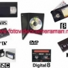 Montam orice tip de material video si audio