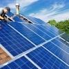 Montat panouri solare italia