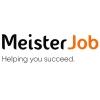 Montator fațade – Austria: 2250 EUR net/lună