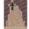 Monument funerar