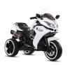 Motocicleta electrica pentru copii BJ618 60W 6V