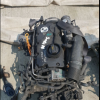 Motor 1.9l TDI 105cp cod BKC, Škoda Octavia 2,VW Golf 5