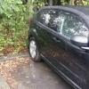 Motor BSY BYL 0724444111 Dodge Caliber Avenger