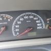 Motor Fiat Albea