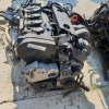 Motor Seat Altea Sport 2.0l benzina FSI an 2005
